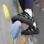 ボルダリングで使用するアイテムの選び方